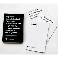 cards against humanity expansion cards against humanity expansion box 300 cards the