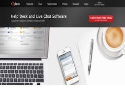 Help Desk Software Reviews by Top Help Desk Software Reviews 2017