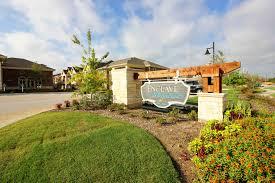 Ben Barnes House Alpha Barnes Real Estate Services Llc