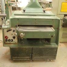 wood planer for sale used industrial planing machines in uk u0026 eu