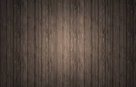 12 free background templates background template with waves