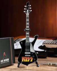 axe heaven miniature guitars officially licensed fender mini