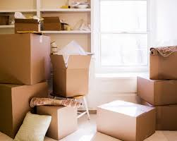 shifting to gurgaon 10 moving hacks that you should know