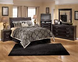 Diamond Furniture Bedroom Sets by Signature Design By Ashley Esmarelda 6 Drawer Dresser With Faux