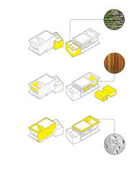 Architectural Diagrams Homouscheesecake Architecture Architectural Graphics