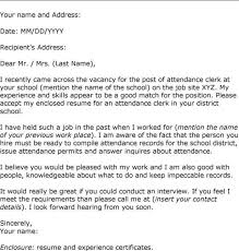 universal protection security officer cover letter