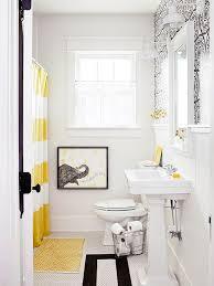 l fter badezimmer die besten 17 bilder zu master bath auf