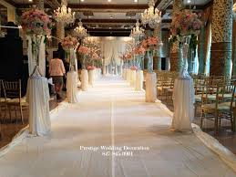bridal decorations prestige wedding decoration home
