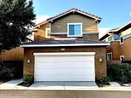 Garage With Apartment Cost by 20 Best 2 Bedroom Apartments In Palmdale Ca With Pics