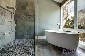 bathroom wall covering ideas bathroom wall covering ideas findkeep me