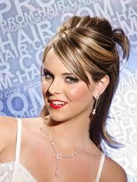 cute hairstyles for medium length hair easy prom updo hairstyles medium length hair cute hairstyles for medium