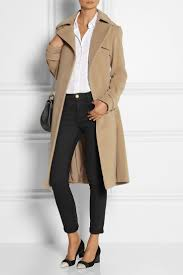 best 25 women u0027s winter coats ideas on pinterest women u0027s coats