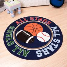 Kids Rugs Sale Compare Prices On Kids Rugs Sale Online Shopping Buy Low Price