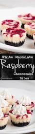 Chocolate Raspberry Recipes Top 25 Best Raspberry Dessert Recipes Ideas On Pinterest