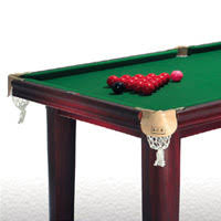 6ft pool tables for sale bce snooker tables bt5c 6s 6ft table uk 6 riley table