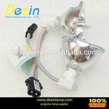 shp114 projector lamp shp114 projector lamp suppliers and