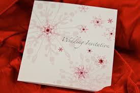 winter themed wedding invitations ideas for your winter wedding invitation ideas parte three