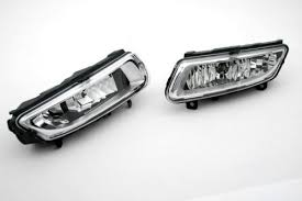 vw touareg fog light assembly front fog light assembly polo 6r oriental parts