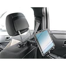 porta tablet per auto tab 2 porta tablet per poggiatesta telefonia porta telefoni