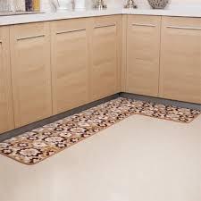Ikea Kitchen Rugs Rugs L Shaped Kitchen Rug Yylc Co
