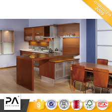 Design A Kitchen Online For Free Ready Made Kitchen Cupboards Ready Made Kitchen Cupboards