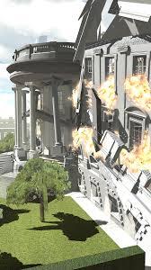 Home Design 3d Obb Download Disassembly 3d Demolition 1 3 0 Apk Obb Data File Download