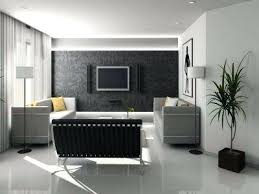 simple livingroom simple livingroom simple living room design for small house home