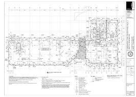 concrete floor plans botilight com charming on furniture home