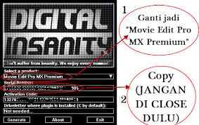 magix movie edit pro mx premium 11 keygen free dowload software