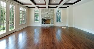 Laminate Flooring Southampton Hampshire Flooring Solid Wood Flooring Parquet Flooring Hampshire