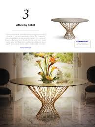 ebook interior design 10 modern dining tables in a free ebook best design books