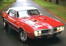 Last Year Of Pontiac Firebird 1967 Pontiac Firebird Vs 1971 Plymouth Road Runner Cool Rides