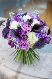 Kuhns Flowers - wedding flowers from the flower company your local albuquerque nm