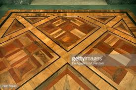 inlaid wood floor with swastikas secondary room royal royal