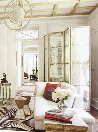 How To Decorate Your Livingroom Modern Screens And Room Dividers An Amazing Selection For You Home