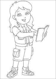 coloring pages diego rivera rescue pack coloring pages y rescue pack coloring pages diego rivera