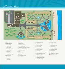 Cancun Map Greats Resorts Dreams Resort Cancun Closing