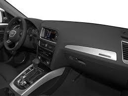 Audi Q5 Vs Mazda Cx 9 - 2013 audi q5 price trims options specs photos reviews