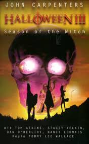 watch halloween iii season of the witch on netflix today