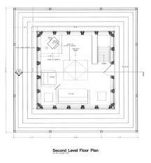 pyramid home plans home decor ideas