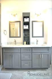 navy vanity blue bathroom vanity cabinet idea blue bathroom vanity cabinet and