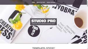 100 home design studio pro download bathroom u0026 kitchen