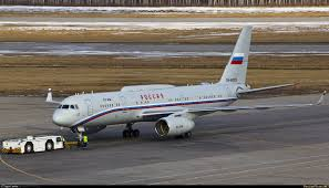 putin s plane putin u0027s palaces the life of a galley slave