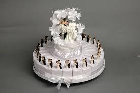 drag es mariage ballotin a dragees mariage mariage et autres a la gacilly