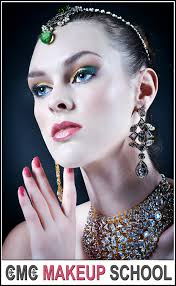 makeup school houston build your makeup artist portfolio health beauty directory