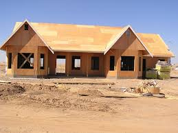 design your own kit home australia build your own a frame house home design