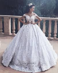 wholesale luxury dubai wedding dresses turkey ball gown bride