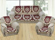 Sofa Covera Sofa Covers Ebay