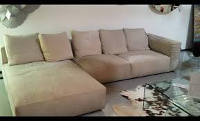 habiller un canapé moderne habiller un canapé d angle artsvette