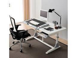 ergonomic desk king kidsworld